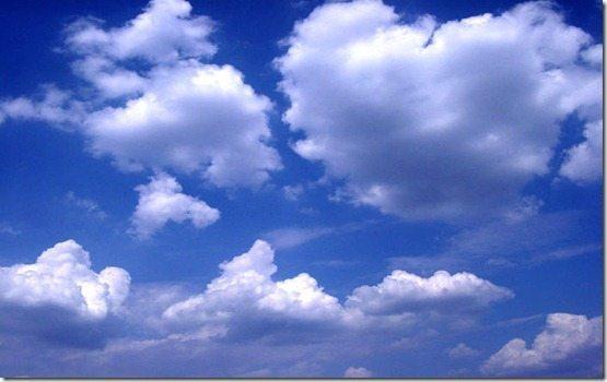 clouds_814 (1)