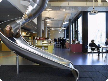attarctive-game-in-google-office